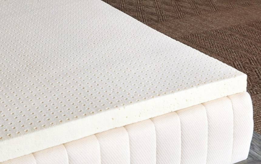 how to maker mattress firmer